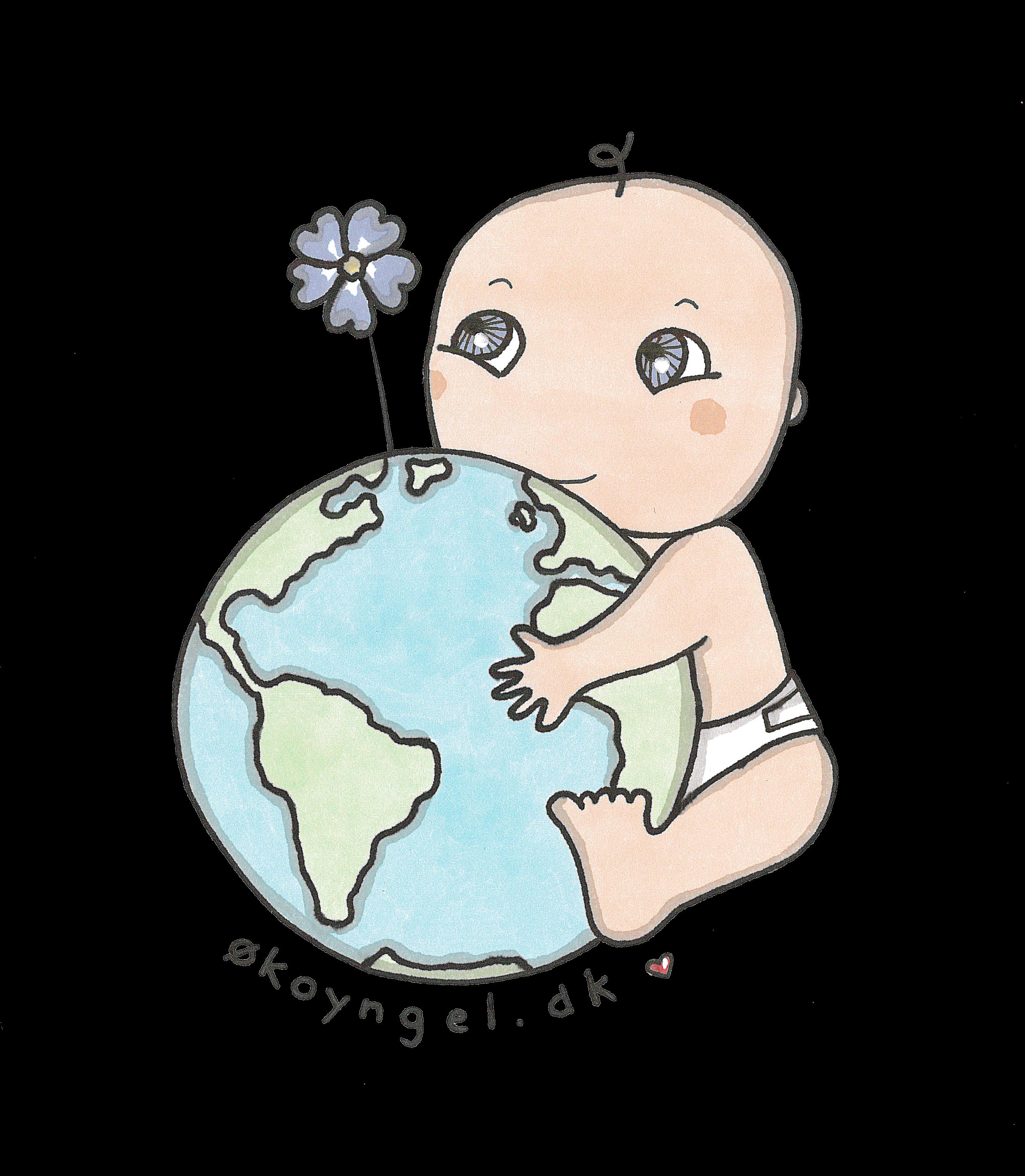 ordinært børnetilskud 2016