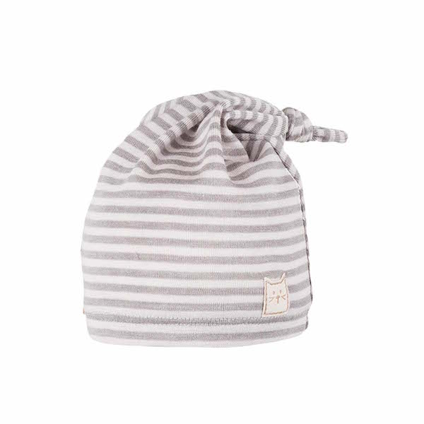 Pure Pure By Bauer – Hue/beanie, Rosa