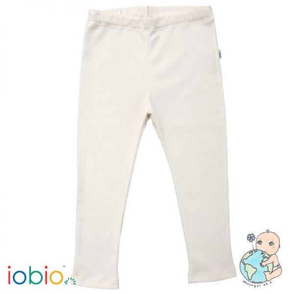 Iobio Leggings økologisk