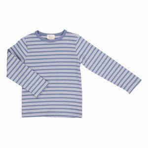 Pierrot La Lune – Pyjamas I økologisk Bomuld