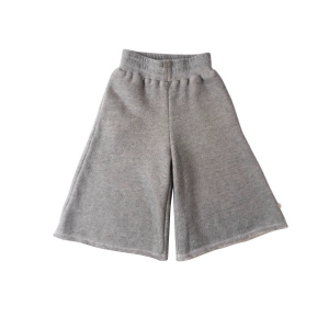 Minimalisma – Bukser I økologisk Bomuld, Ronja