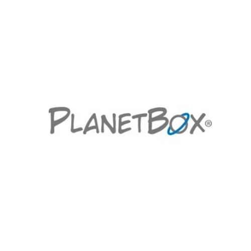 Planetbox Logo.