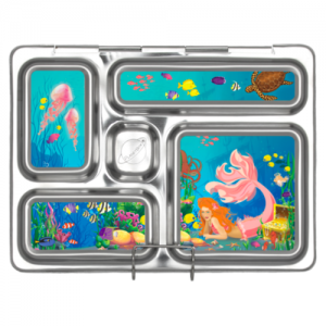 PlanetBox – Magneter Til Rover, Havfruer