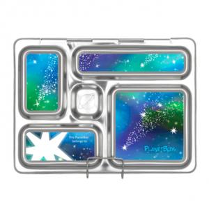 PlanetBox – Magneter Til Rover, Nebula