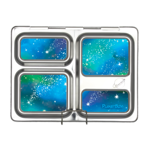 PlanetBox – Magneter Til Launch, Nebula