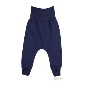 40bd331d330 Iobio - Køb undertøj, body og babytøj i øko uld og silke fra Iobio