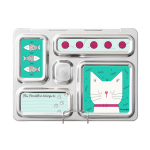 PlanetBox – Magneter Til Rover, Cats