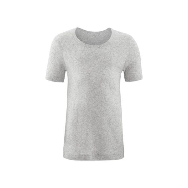 T-shirt Fra Living Crafts.