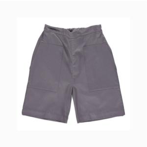 Pierrot La Lune – Shorts I økologisk Bomuld, Esaja
