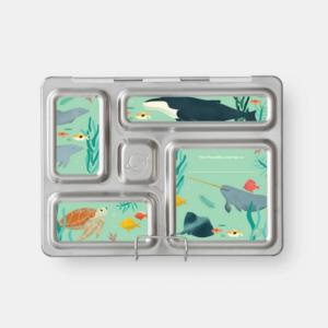 PlanetBox – Magneter Til Rover, Havdyr