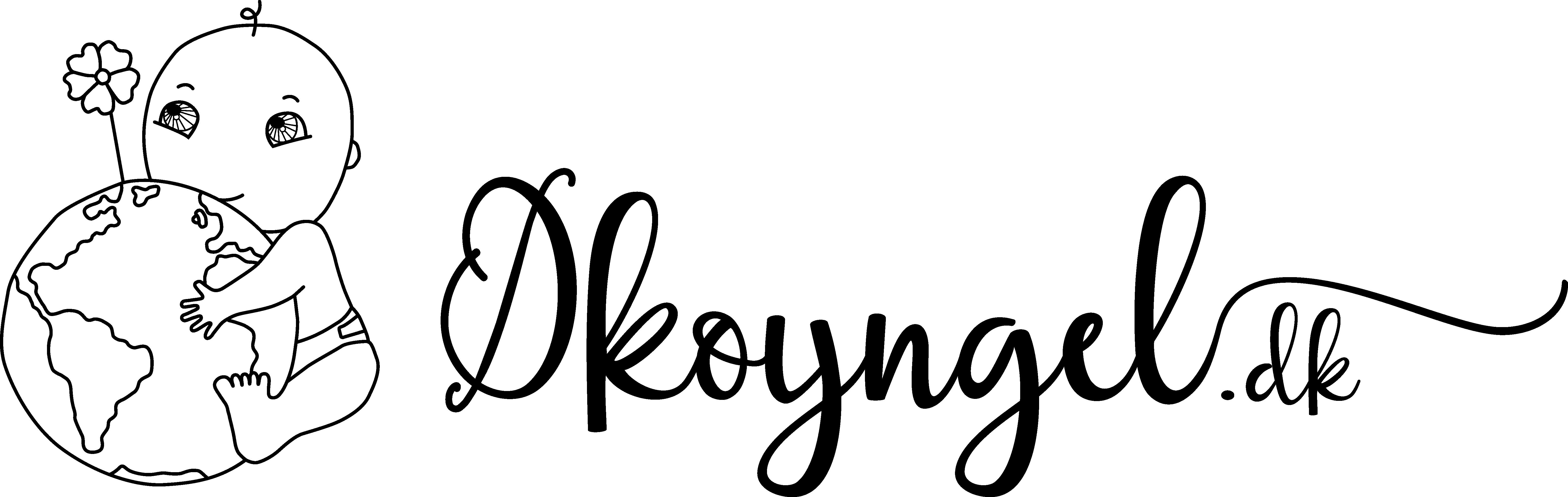 Økoyngel